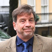 'Wake-up call' as Nick Knowles banned from driving for speeding and using phone
