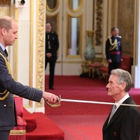 Sir Michael Palin blames 'bad deal' between BBC and Government for licence cuts