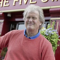 'Frustrated' Wetherspoon boss claims Northern Ireland licensing laws need overhauled