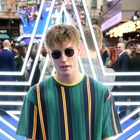 Sam Fender and Cage The Elephant pull out of Isle of Wight Festival