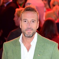 Ben Fogle to donate BBC show salary to help over-75s who cannot pay TV licence