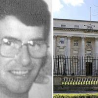 Landmark MoD payout in loyalist collusion case sets precedent