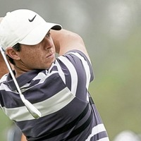 Rory McIlroy targeting fast start in US Open at Pebble Beach