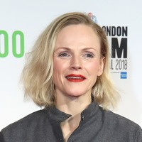 Maxine Peake returning to National Theatre for first time in 17 years