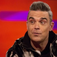 Robbie Williams becomes co-owner of LMA performing arts and media academy