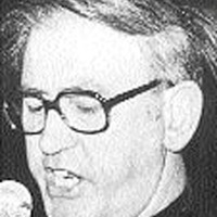 Back in the day - Ulster mourns Fr Dan Gallogly, former President of the Ulster Council - June 17 1999