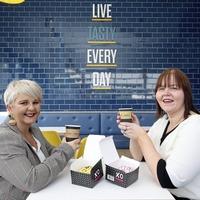 Established Enniskillen retailer opens new £2m convenience store