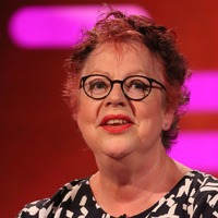 BBC should explain why it aired Jo Brand battery acid comments – PM