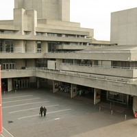 National Theatre boss: We've learnt lessons after criticism of gender balance