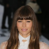 Jessica Biel explains stance on vaccinations after opposing California measure
