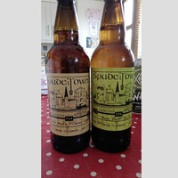 Craft Beer: Lurgan brewery makes a fair effort at tricky pilsner but I really dig their west coast IPA