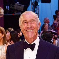 Len Goodman: TV licence decision will hit most vulnerable