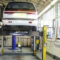 MOT appointments are available, DVA tell frustrated drivers