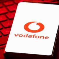 Fault hits Vodafone's mobile data and broadband