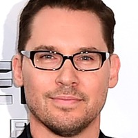 Director Bryan Singer reaches settlement over rape claim