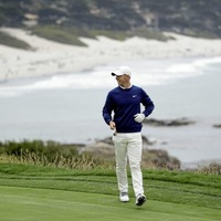 Rory McIlroy and Graeme McDowell make good starts at US Open