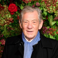 Sir Ian McKellen extends 80th birthday theatre tour