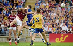 Misunderstood Galway's sense of adventure to prevail