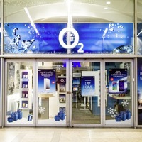 O2 confirms plan to launch 5G network in 2019