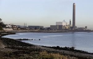 EU approval for sale of Co Antrim power plants