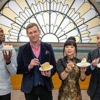 Bake Off: The Professionals crowns winners after 11-hour finale