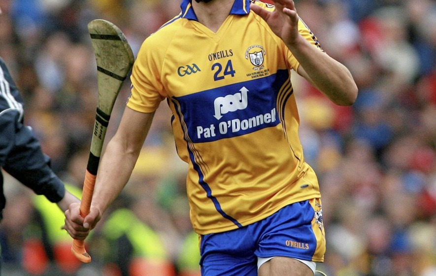 Tipperary set to deliver statement against Limerick