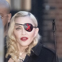 Instagram is made to make you feel bad, Madonna says