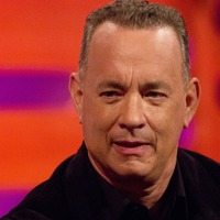 Tom Hanks to walk red carpet for European premiere of Toy Story 4