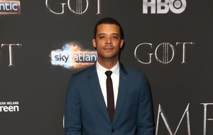 Game Of Thrones star Jacob Anderson says reaction to show's ending is a 'shame'