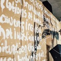 Underworld to revisit 'unheard' stories of Manchester homeless
