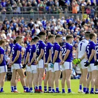 Attendances rebound in Ulster but still well shy of recent highs