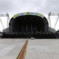 Safety concerns raised after reported 'crushing' incident at Belsonic