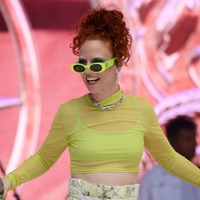 'Frustrated' Jess Glynne pulls out of Isle of Wight set due to exhaustion