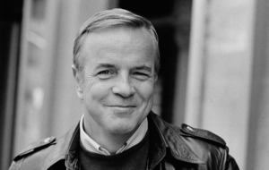 Olivia Hussey says late director Franco Zeffirelli 'lit up a room'