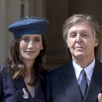 Sir Paul McCartney celebrates decade of Meat Free Monday with viral campaign