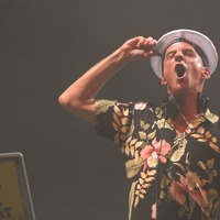 Hundreds of Smileys to feature in new art exhibition by Fatboy Slim