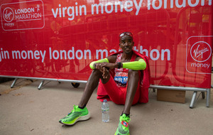 On This Day, June 18, 2015: It was revealed that Mo Farah had missed two doping tests