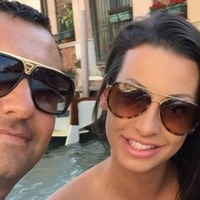 Couple 'to lose up to £30,000' after bank holiday change spoils wedding plans