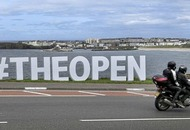 Special transport plans for golf fans travelling to The Open