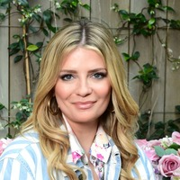 The Hills star Mischa Barton: It's exhausting putting yourself out there