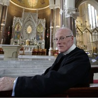 Tens of thousands of visitors expected at this year's Clonard Novena