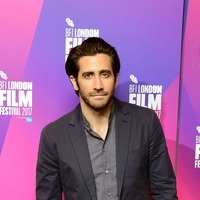 Jake Gyllenhaal to return to West End in Sunday In The Park With George