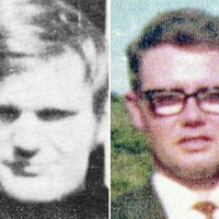 Soldier F to be brought to Derry for first appearance over Bloody Sunday murder charges