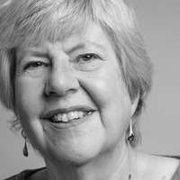 Debut novelist in her 70s wins at Society of Authors' Awards