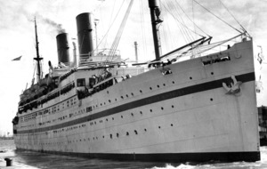 Hostile Windrush environment 'can be traced back to post-WW2 governments'