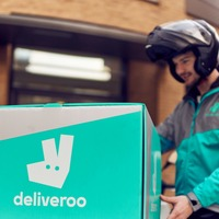 Gig economy insurance firm raises £33m for expansion