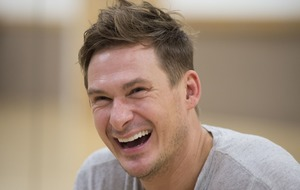 Lee Ryan joins '70s theatre show alongside Louis Smith and Rachel Stevens