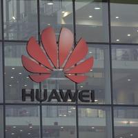 Huawei laptops return to Microsoft online store