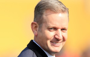 Jeremy Kyle turns down request by MPs to face grilling