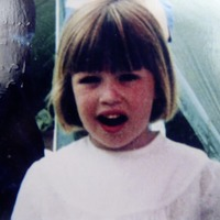 Inquest hears Claire Roberts (9) was given 'toxic dose' of drug after being admitted to hospital with stomach bug